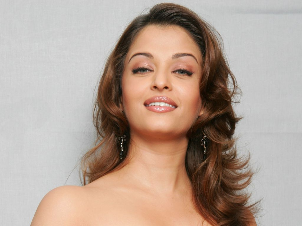 Aishwarya Rai Nude Pictures