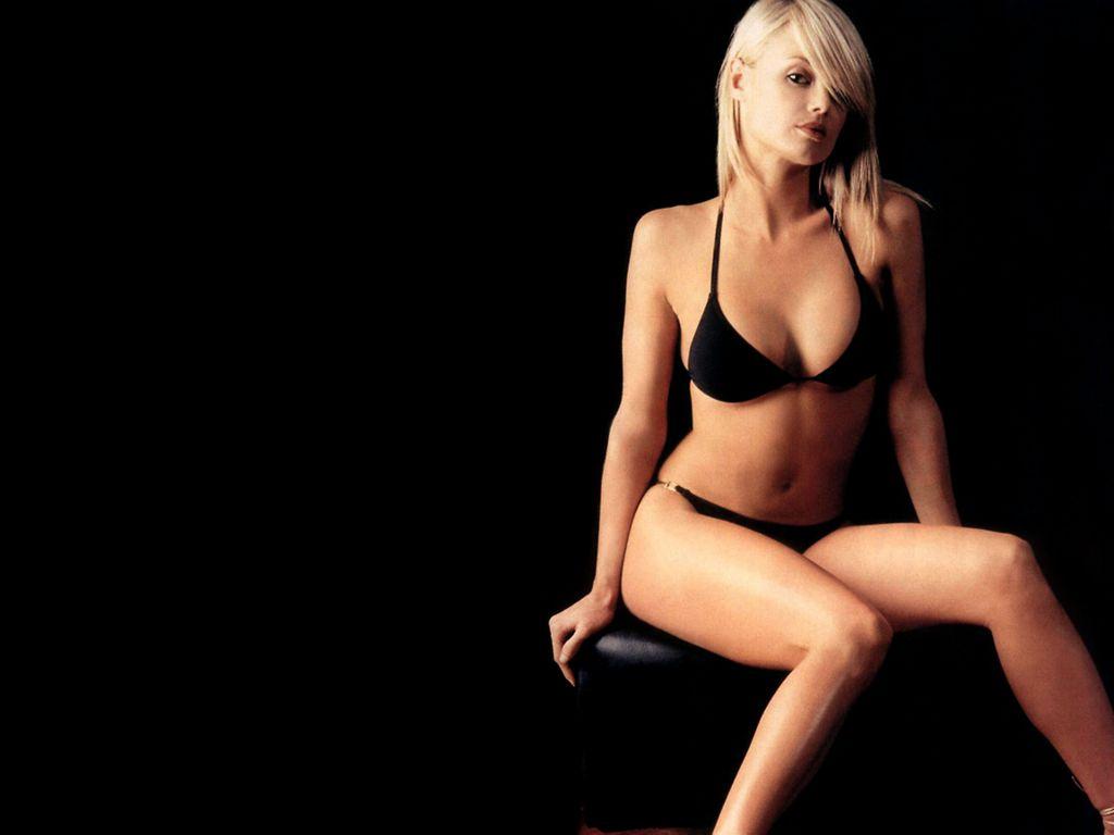 Erbacher  nackt Amy Celebriti Naked: