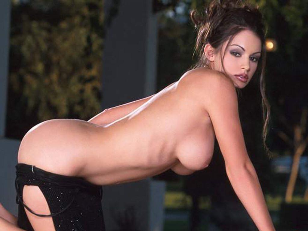 Hot pussy stretch