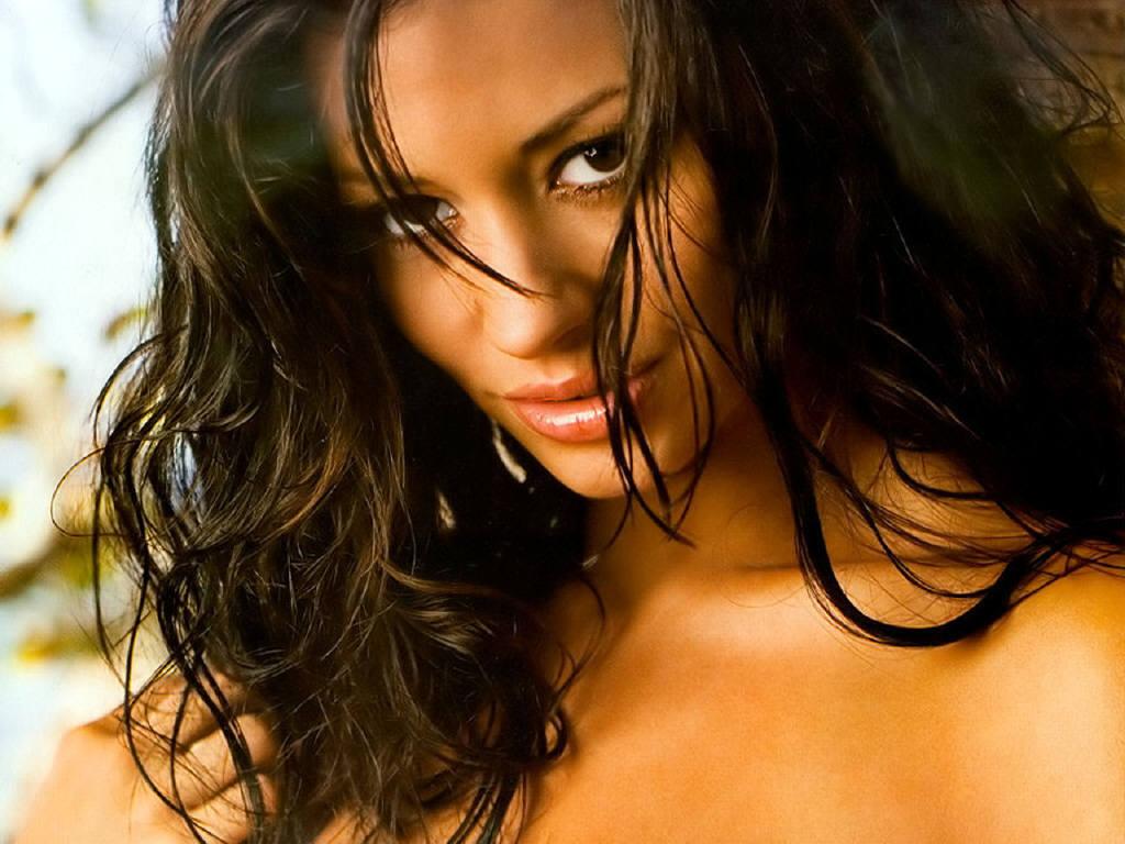 Wwe Candice Michelle Porn Pretty candice michelle nude pictures