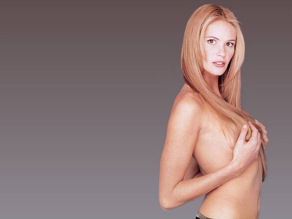 Remarkable, Free nude pics of elle macpherson
