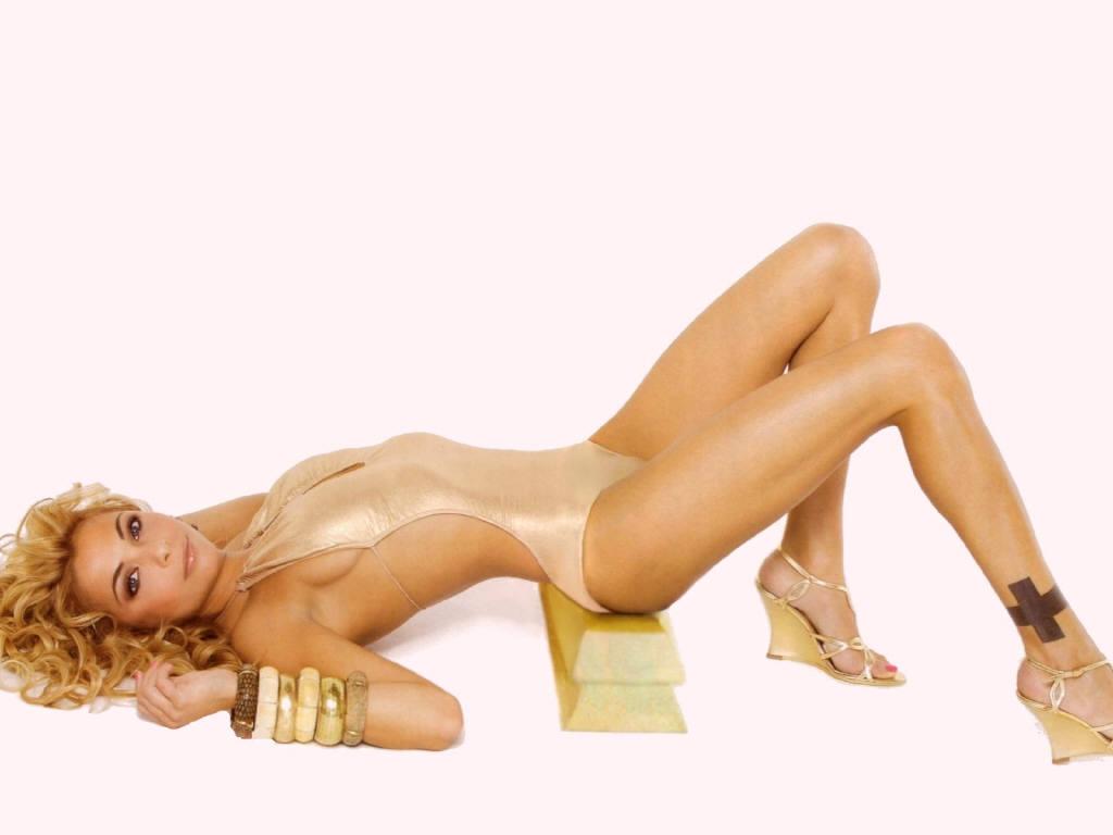 georgina verbaan nude pictures