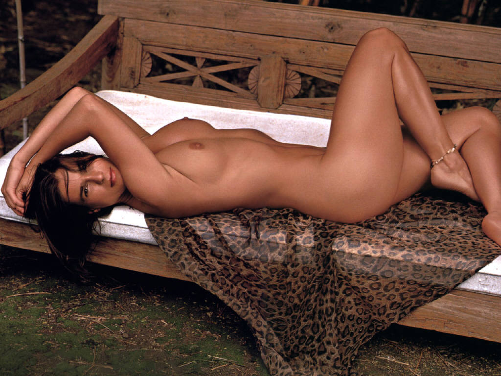 Opinion Katarina witt naked pictures remarkable