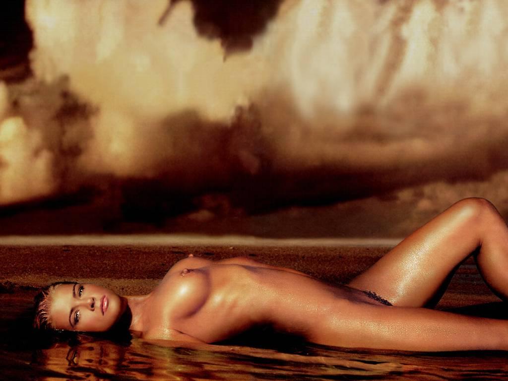 Hot Naked Girls Doing Gifs
