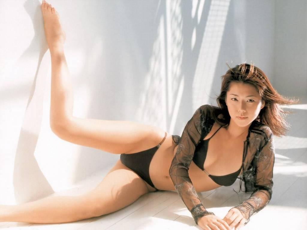 Actress marilyn chambers nude