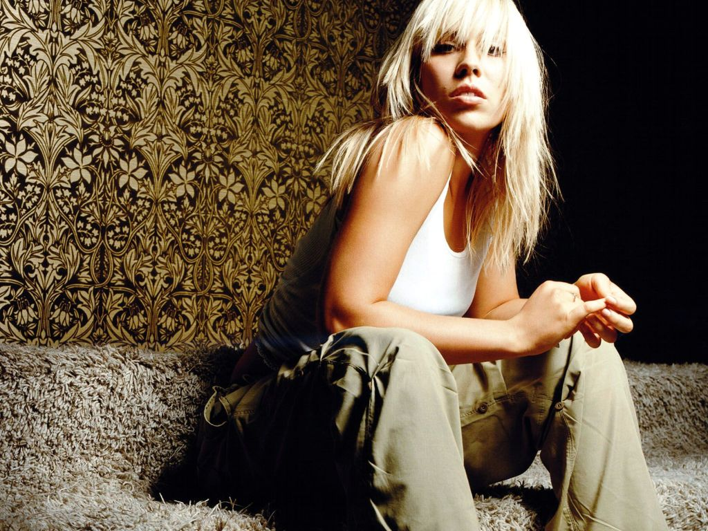 Speaking, you Natasha bedingfield nud images well told