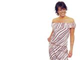 Uk Celebs In Heels on Twitter: Few more of Suranne Jones for you #ukcelebsinheels #uktvstar #