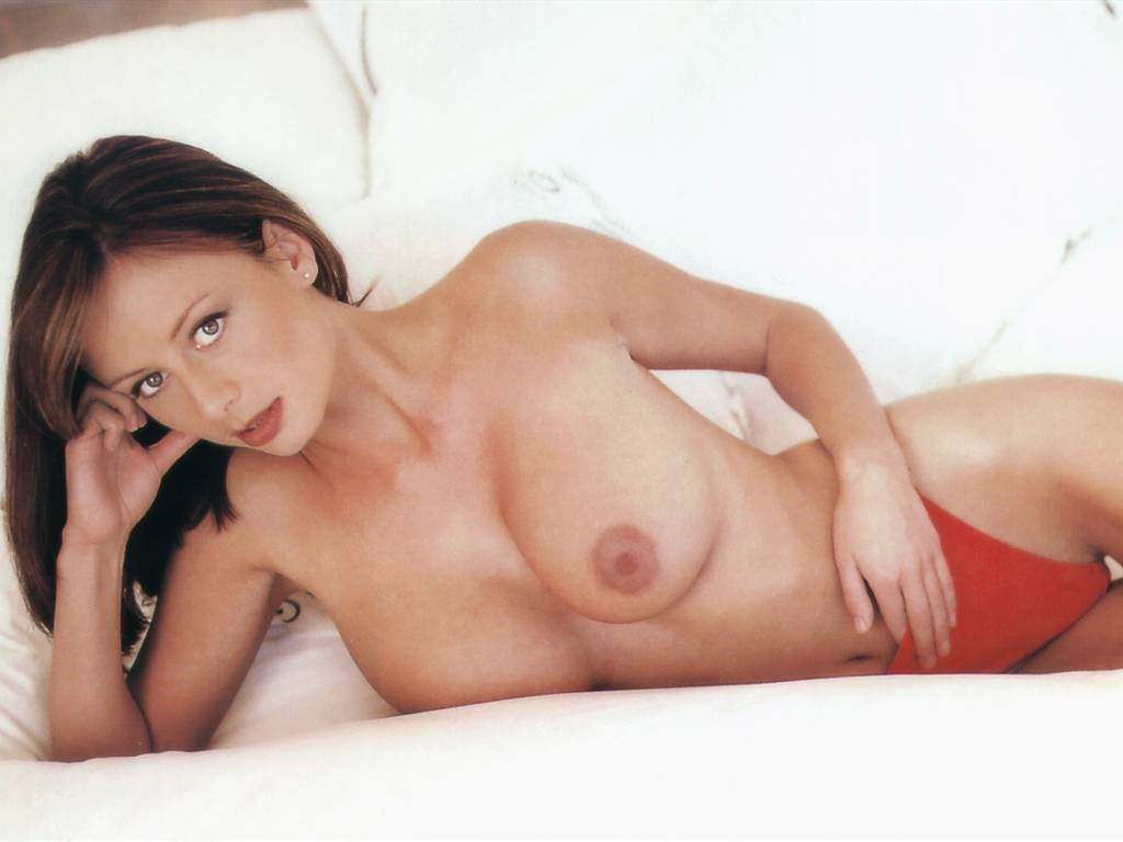 Pure nudes nudists